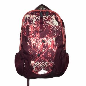 The North Face Jester Flex Vent Laptop Backpack